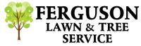 Ferguson Lawn & Tree Service