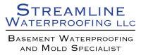Streamline Waterproofing