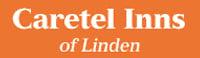 Caretel Inns Of Linden