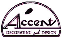 Accent Decorating and Design