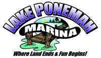Lake Ponemah Marina
