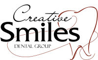 Creative Smiles Dental Group