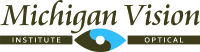 Michigan Vision Institute