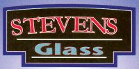 Stevens Glass