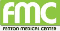 Fenton Medical Center Pc