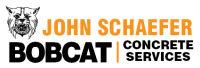John Schaefer Bobcat
