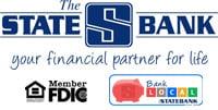The State Bank - Brighton