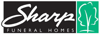 Sharp Funeral Homes - Miller Road Chapel
