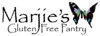 Marjie's Gluten Free Pantry