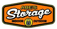 Abe's Storage