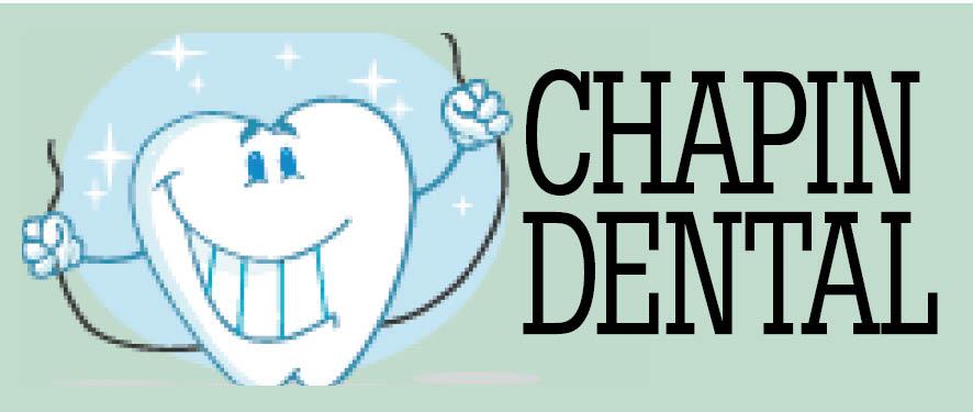 Chapin Dental