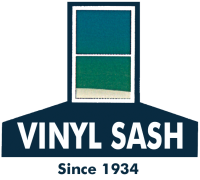 Vinyl Sash