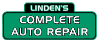 Linden Complete Auto