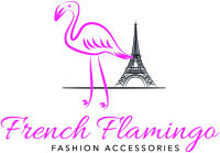 French Flamingo