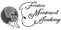 Fenton Montessori Academy