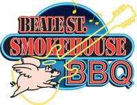 Beale St. Smokehouse BBQ