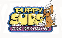 Puppy Suds Grooming Inc