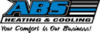 ABS Heating & Cooling
