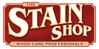 Stain Shop The