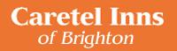 Caretel Inns Of Brighton