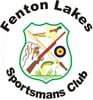 Fenton Lakes Sportsmans Club