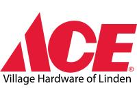 Ace Village Hardware of Linden
