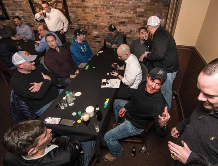 Legends poker room fenton mi red rock poker tournament schedule