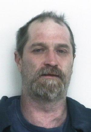 Suspected bank robber charged