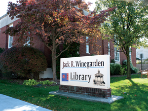 The City of Fenton is paying up to $6,000 for a library feasibility study, to decide if expanding, or building a new library is possible.