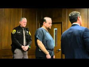 Michael LaJoice: pretrial conference delayed, competency exam ordered