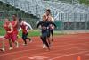 Fourteen Linden athletes qualify for D2 state meet