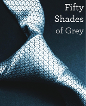 4fc262dd15cec.preview 300 50 Shades Of Grey Book