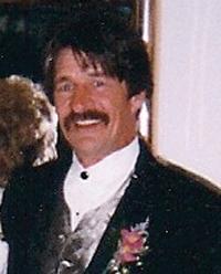 Douglas A. Ferguson