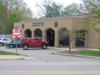 Fired Fenton postal worker takes own life