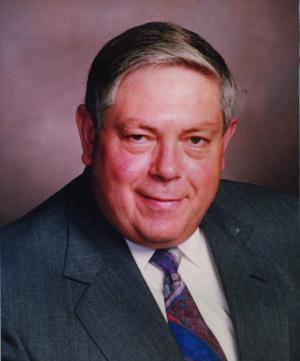 Glen Pieczynski