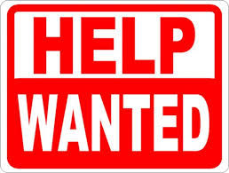 GREAT OPPORTUNITY! Looking for a pipe fitter for machinery and