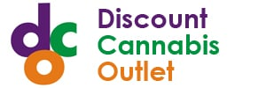 Discount Cannabis Outlet