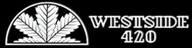 Westside420