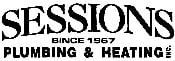 Sessions Plumbing and Heating