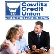 Cowlitz Credit Union