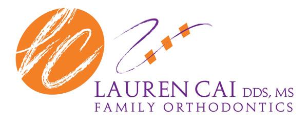 Dr. Lauren Cai D.D.S. M.S.