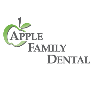 Apple Family Dental