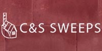 C & S Sweeps, Inc.