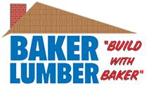 Baker Lumber Company