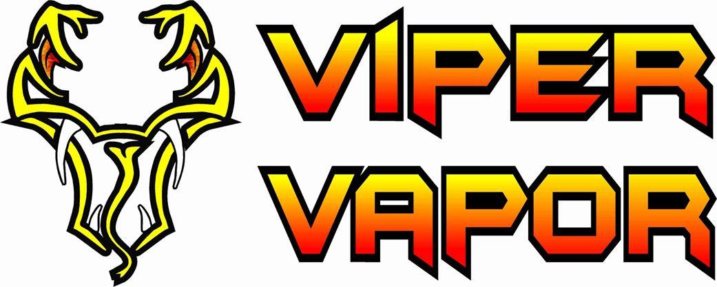 Viper-Vapor