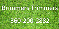 Brimmers Trimmers