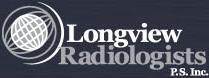 Longview Radiologists