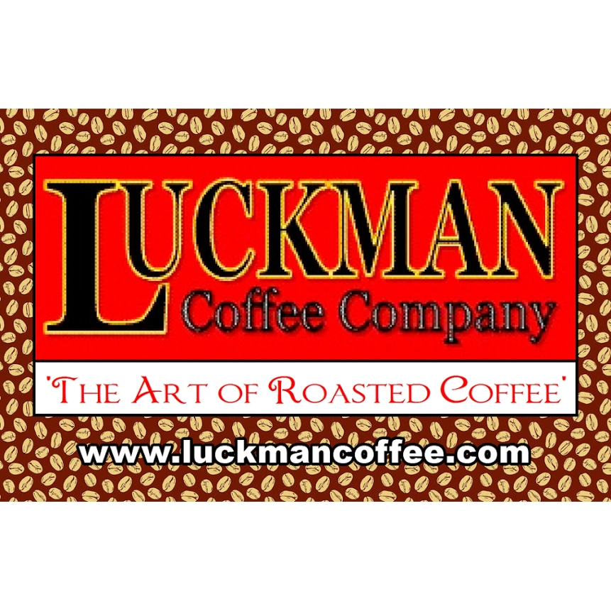 Luckman Coffee Company