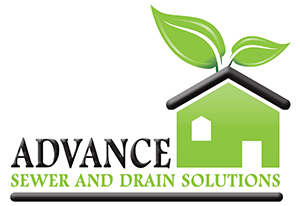 Advance Sewer and Drain Solutions