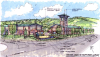 Port of Kalama's 70-acre business park could boost economy